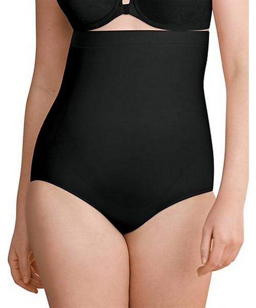Bali Comfort Revolution® High Waist Brief women Bali