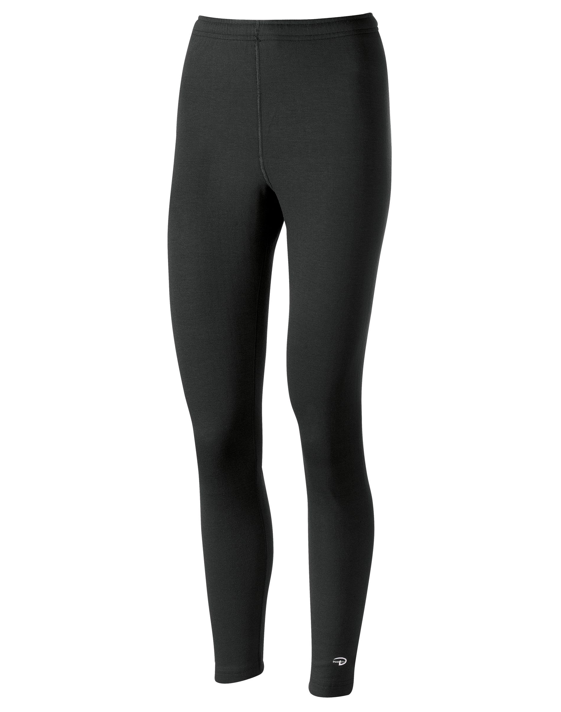 Duofold by Champion Varitherm Performance Women's Thermal Pants women Duofold by Champion
