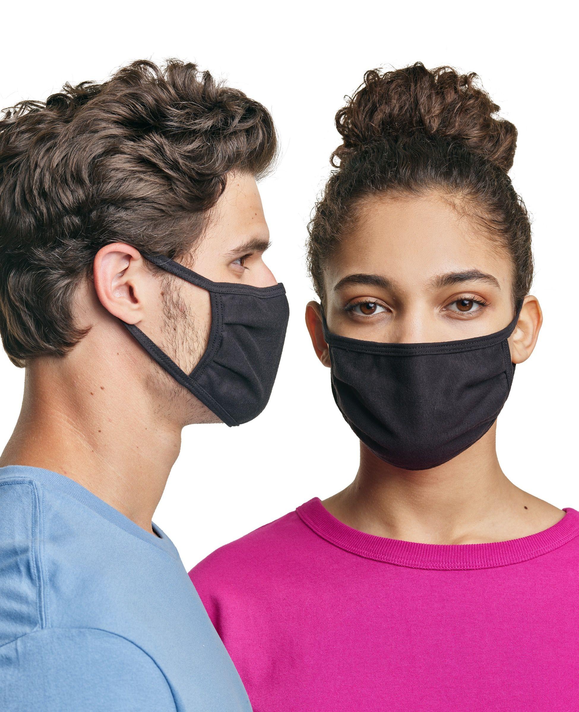 b2b face mask women other