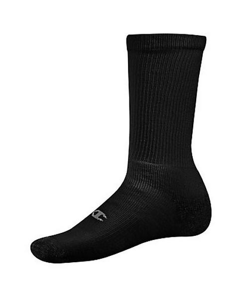 Champion Double Dry® Performance Men's Crew Socks 6-Pack men Champion