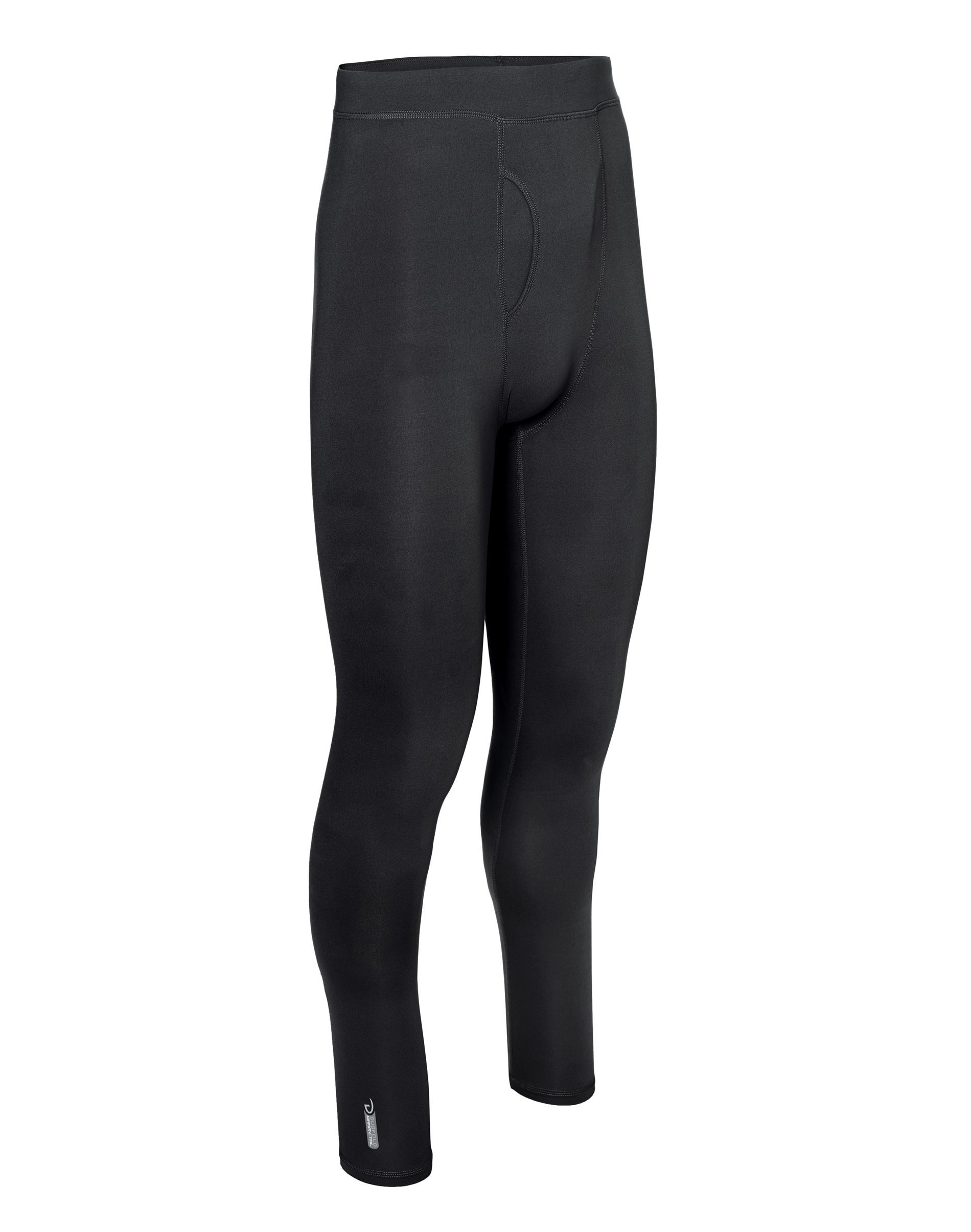 Duofold Mens Flex Weight Pant men Duofold by Champion