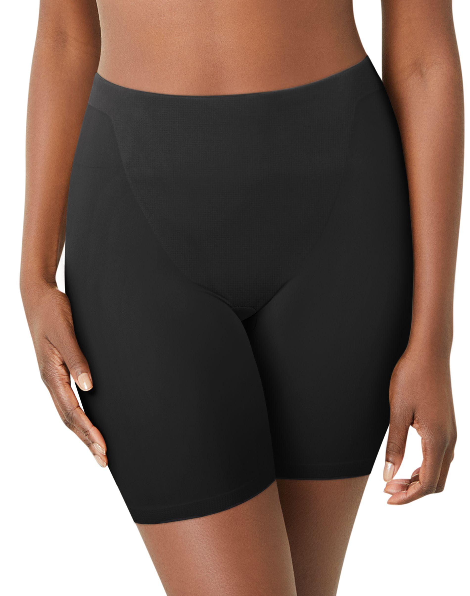 bali comfort revolution easy lite smoothing slip short women Bali