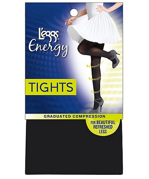 L'eggs® Energy Collection Opaque Tights women L'eggs