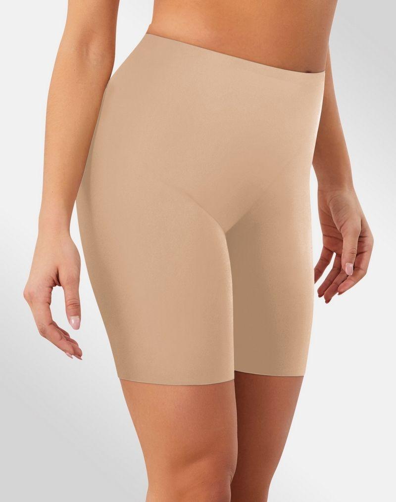 Maidenform® SmoothTec Slip Short women Maidenform