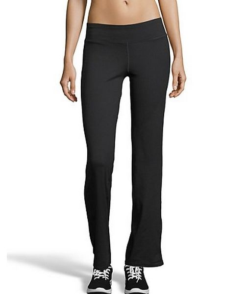 Hanes Sport™ Women's Performance Pants women Hanes
