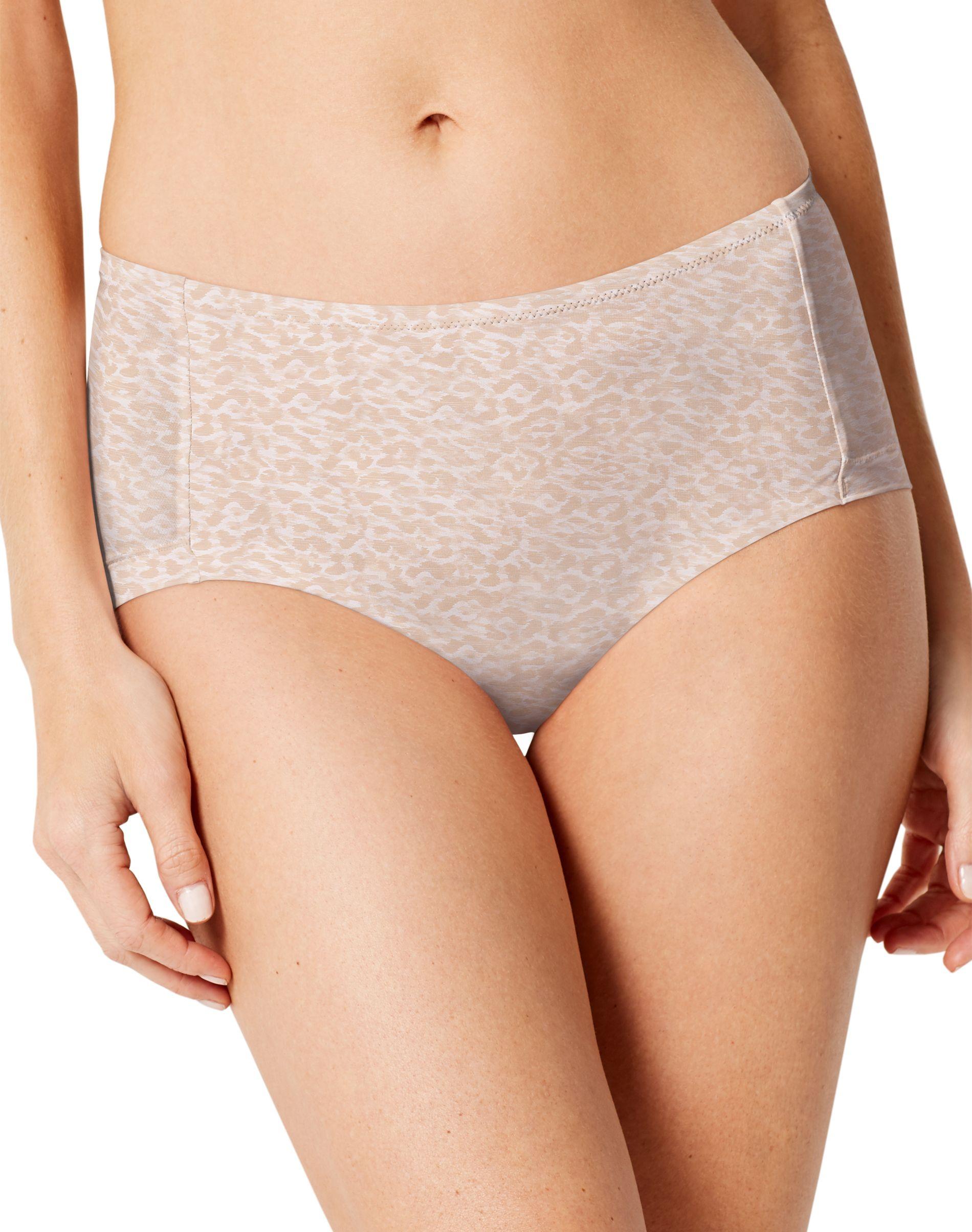bali one smooth u uplift hipkini panty women Bali