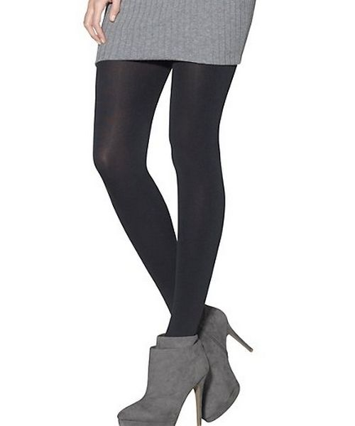 L'eggs Casual Body Shaping Tights women L'eggs