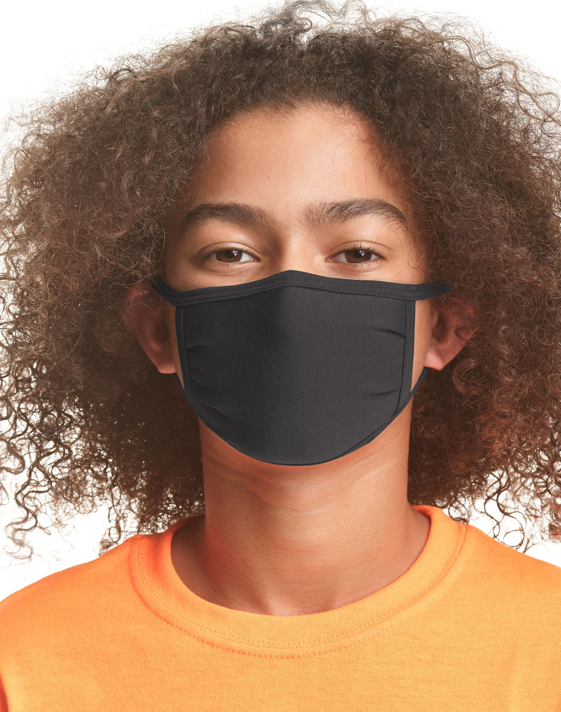 b2b kids face mask (5/bag setup as p1) BMSKK5
