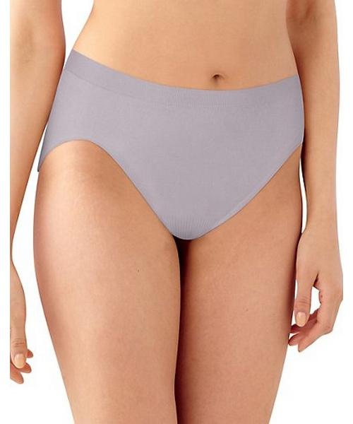 Bali® Comfort Revolution® Hi Cut women Bali