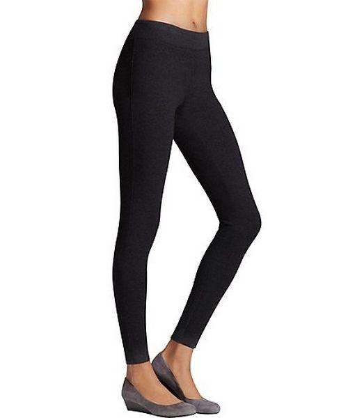 Hanes X-Temp® Constant Comfort® Leggings with Comfort Flex™ Waistband women L'eggs
