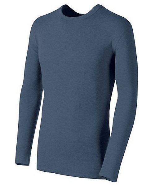 Duofold by Champion Originals Wool-Blend Men's Thermal Shirt men Duofold by Champion