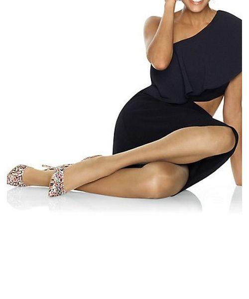 L'eggs Sheer Energy Active Support Regular Panty ST women L'eggs