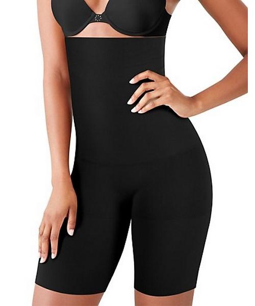 Maidenform® Control It!® Slim Waisters Hi-Waist Thigh Slimmers women Maidenform